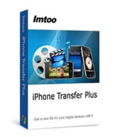 ImTOO iPad to PC Transfer + keygen