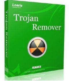 Loaris Trojan Remover 3.0.90.228 + patch