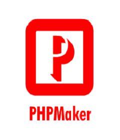 PHPMaker 2020.0.3