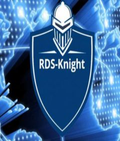 RDS-Knight + activator
