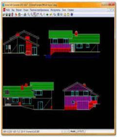 Acme CAD Converter 2019 8.9.8.1501 + keygen