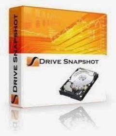 Drive Snapshot 1.47.0.18662 + keygen