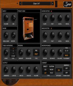Audio Blue3 + keygen