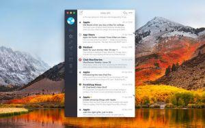 Airmail_3.6.73_MAS__TNT Mac OSX