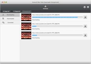 Aiseesoft_Mac_Video_Downloader_3.3.16.89507__TNT Mac
