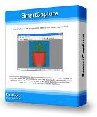 Desksoft Smart 3.15 + patch