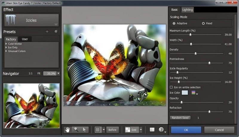 Exposure_Software_Eye_Candy_7.2.3.85