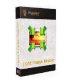 Light Image Resizer 6.0.0.18