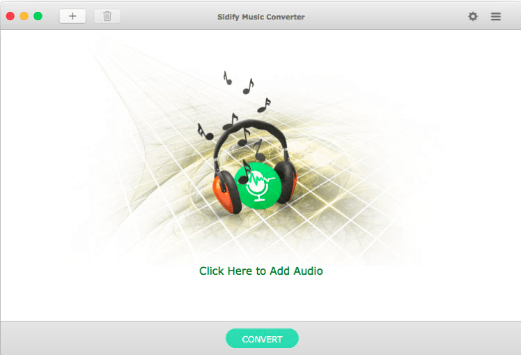 Sidify_Music_Converter_1.3.9