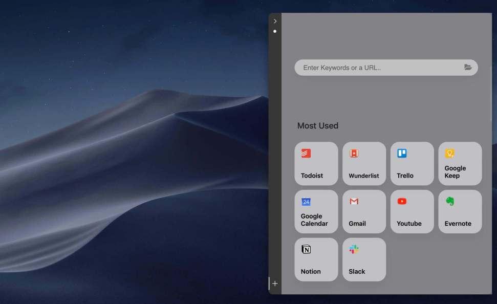Slidepad_1.0.19