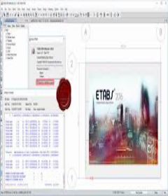 CSI ETABS Ultimate + patch