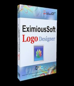EximiousSoft Logo Designer 3.90 incl patch [CrackingPatching]