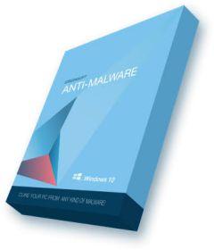 Gridinsoft Anti-Malware 4.1.89.5255