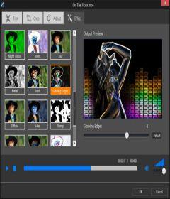 Program4Pc PC Video Converter incl activator full version