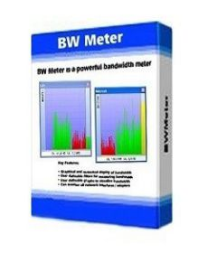 BWMeter 8.4.1 + patch