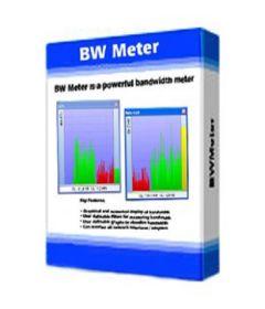 BWMeter 8.4.4