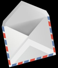 CheckMail 5.22.3
