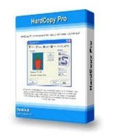 DeskSoft HardCopy Pro 4.14.3 + patch