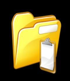 Directory Lister Enterprise 2.39.0 + patch