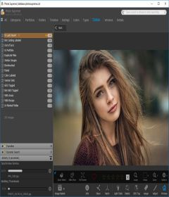 Photo Supreme 5.3.0.2616 + x64 + patch