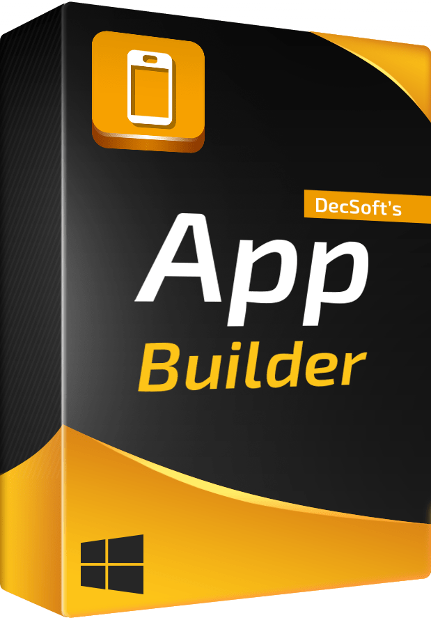 App Builder 2021.21 incl patch [CrackingPatching]