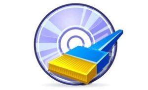 R-Wipe & Clean incl Patch