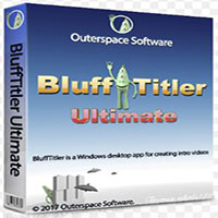 BluffTitler Ultimate 15.0.0.3 incl Patch [CrackingPatching].zip