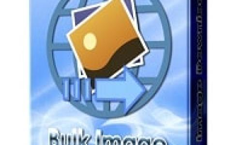 Bulk Image Downloader Patch