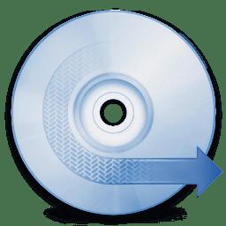 EZ CD Audio Converter [Repack] full version download