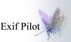 Exif Pilot