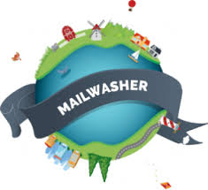 MailWasher Pro 7.12.54 incl keygen [CrackingPatching]