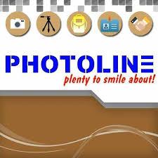 PhotoLine v22.50 incl keygen [CrackingPatching]