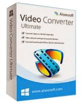 Aiseesoft Video Converter Ultimate patch free download