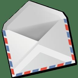 Becky! Internet Mail 2.75.03 incl keygen [CrackingPatching]