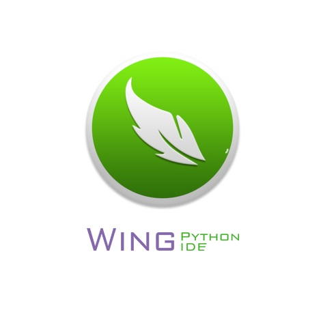 Wing IDE Pro