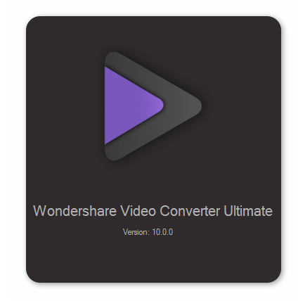 Wondershare UniConverter 12.0.7.4 incl patch [CrackingPatching]