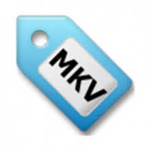 delite MKV Tag Editor free download