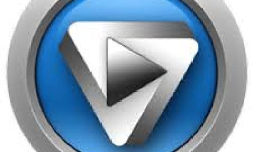 Aiseesoft Blu-ray Player Patch free download