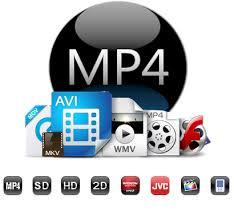 AnyMP4 MP4 Converter free download