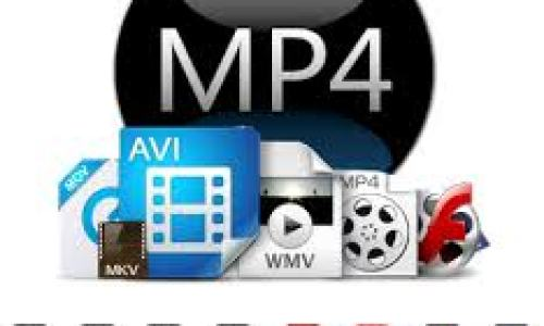 AnyMP4 MP4 Converter patch free download