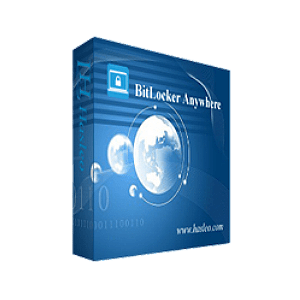 BitLocker Anywhere free download