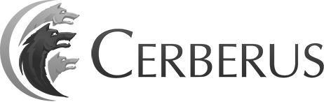 Cerberus FTP Server incl Crack