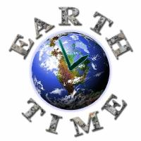 EarthTime 6.8