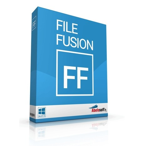 FileFusion crack free download