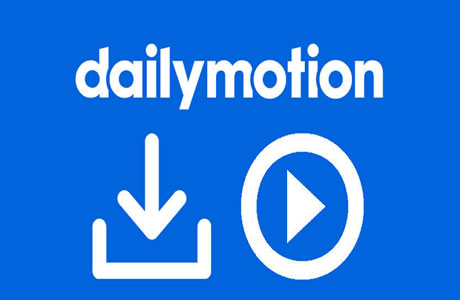 Jerry Dailymotion Downloader incl Patch