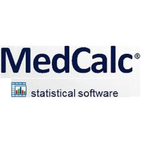 MedCalc crack patch