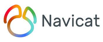 Navicat Data Modeler 3.0.13