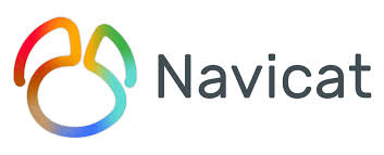 Navicat Premium incl Patch free download