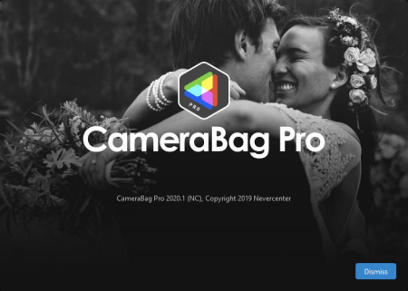 CameraBag pro free download