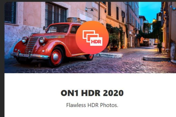 ON1 HDR 2020.1 v14.1.1.8985 incl Patch [CrackingPatching] (<strong>2).</strong>zip